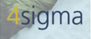 view more open positions at  4sigma GmbH