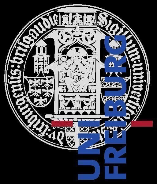 view more open positions at  University of Freiburg