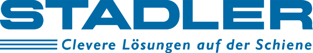 view more open positions at  Stadler Bussnang AG