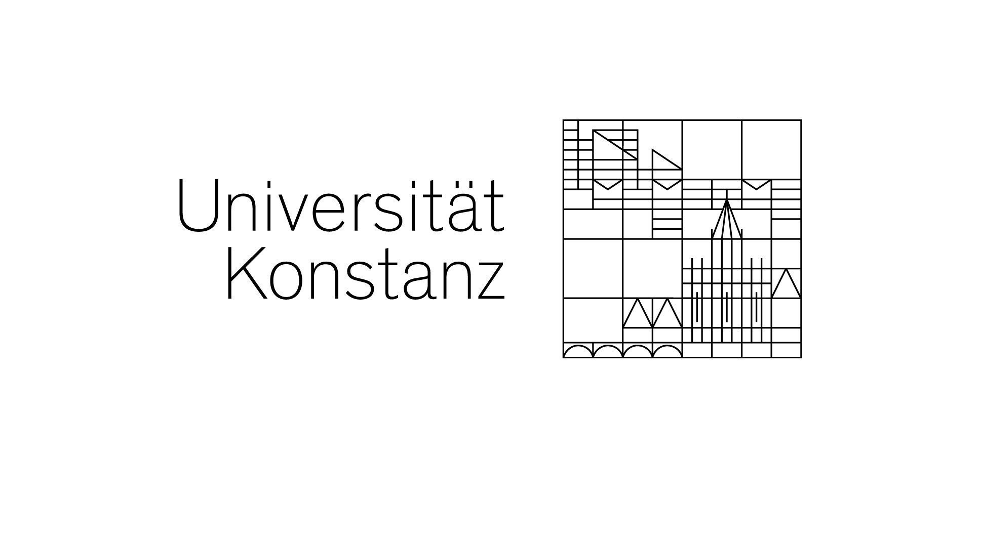 view more open positions at  Universität Konstanz