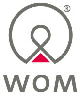 view more open positions at  W.O.M. WORLD OF MEDICINE GmbH