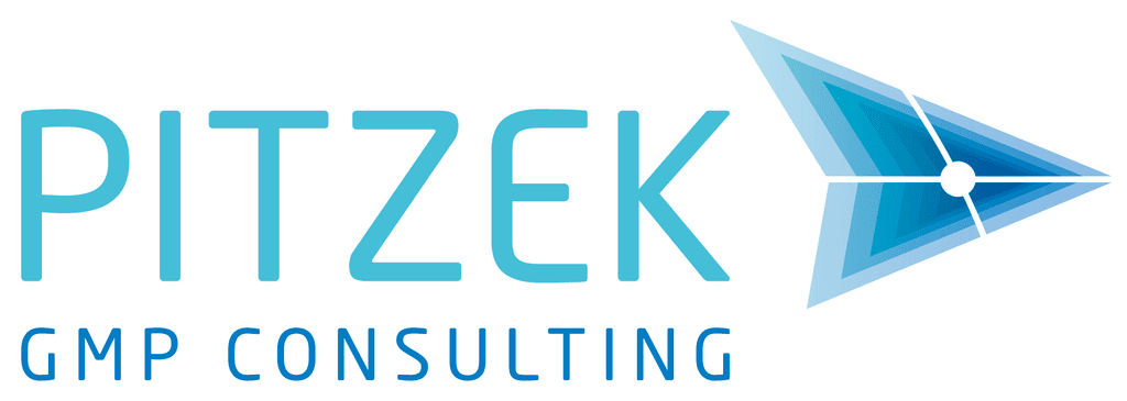 view more open positions at  Pitzek GMP Consulting
