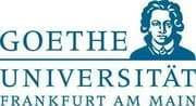 view more open positions at  Goethe University Frankfurt