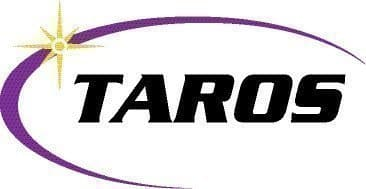 view more open positions at  Taros Chemicals GmbH & Co. KG