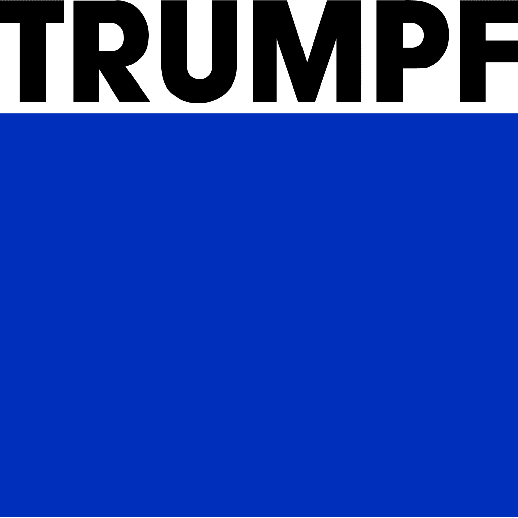 view more open positions at  TRUMPF Hüttinger GmbH + Co. KG