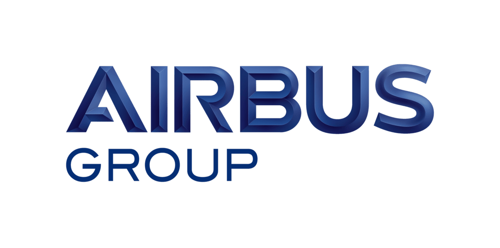 view more open positions at  Airbus Group