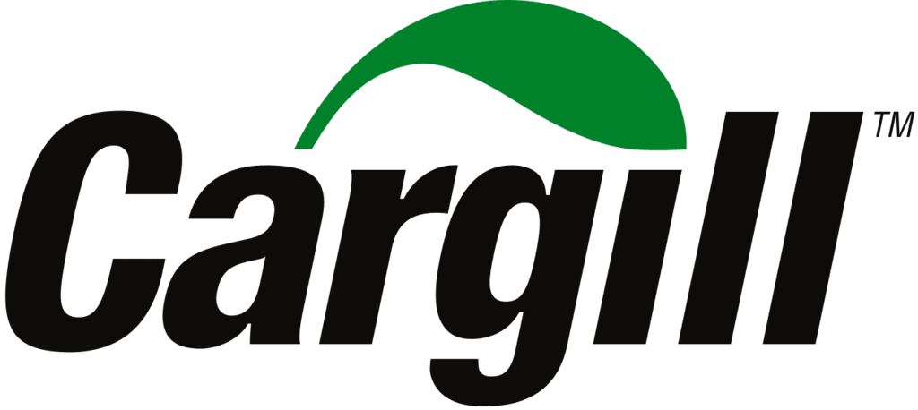 view more open positions at  Cargill GmbH