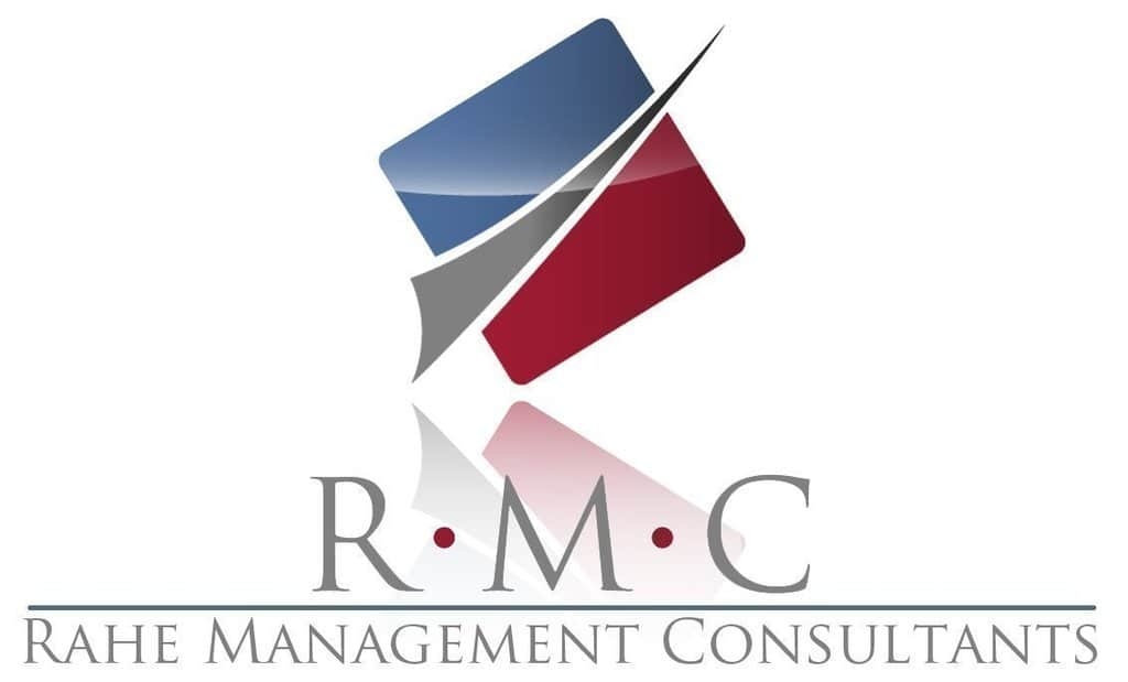 view more open positions at  Rahe Management Consultants