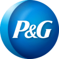 view more open positions at  Procter & Gamble Service GmbH