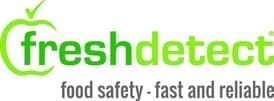 view more open positions at  FreshDetect GmbH