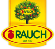 view more open positions at  RAUCH Fruchtsäfte GmbH & Co OG