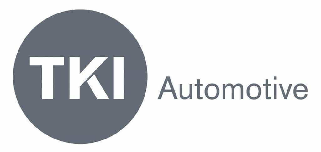 view more open positions at  TKI Automotive GmbH