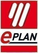 view more open positions at Eplan Software & Service GmbH & Co. KG