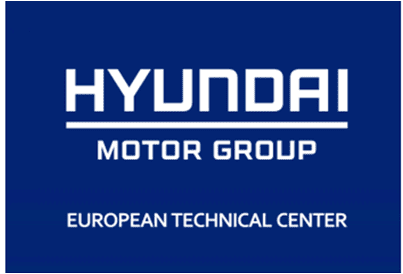view more open positions at  Hyundai Motor Europe Technical Center GmbH
