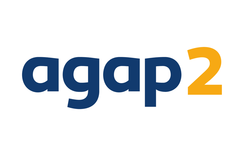 view more open positions at  agap2