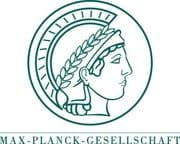 view more open positions at  International Max Planck Research School