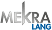 view more open positions at  MEKRA Lang GmbH & Co. KG