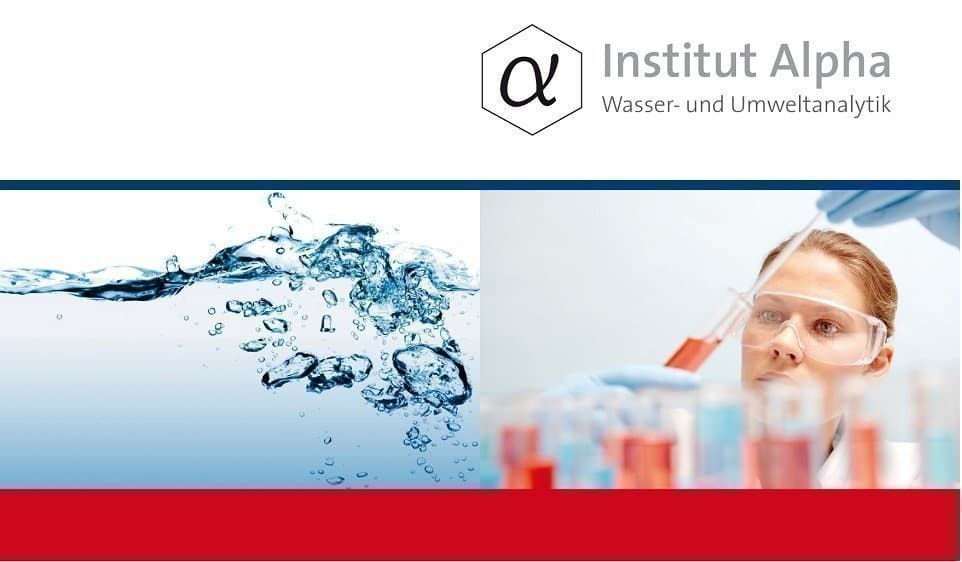 view more open positions at  Institut Alpha GmbH & Co. KG