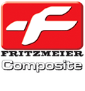 view more open positions at  Fritzmeier Composite GmbH & Co. KG
