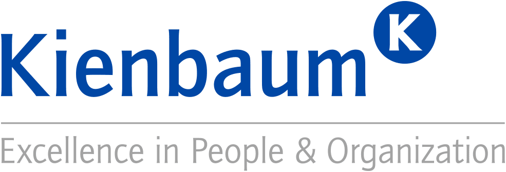 view more open positions at  Kienbaum Executive Consultants GmbH