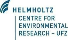 view more open positions at  Helmholtz Centre for Environmental Research, UFZ