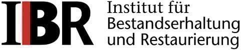 view more open positions at  Bayerische Staatsbibliothek