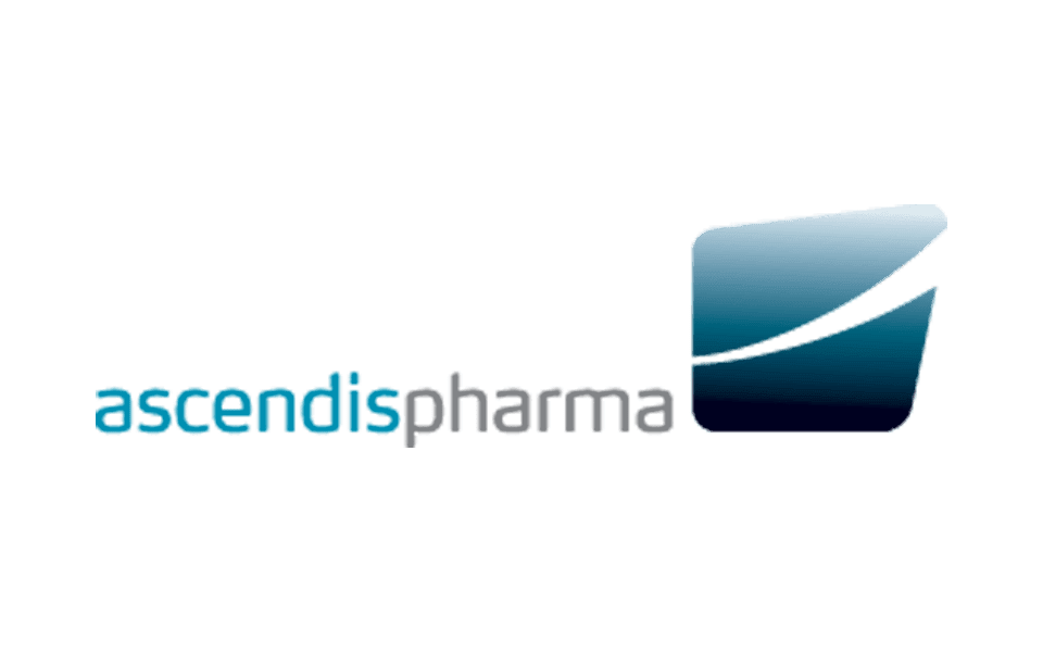view more open positions at  Ascendis Pharma GmbH