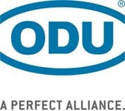 view more open positions at  ODU GmbH & Co. KG. Otto Dunkel GmbH
