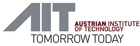 view more open positions at  AIT Austrian Institute of Technology GmbH