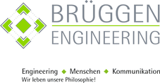 view more open positions at  BRÜGGEN ENGINEERING GmbH