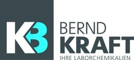 view more open positions at  Bernd Kraft GmbH