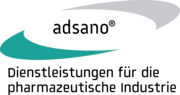 view more open positions at  Adsano Engineering GmbH