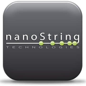 view more open positions at  NanoString Technologies