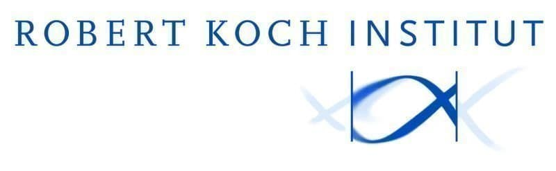 view more open positions at  Robert Koch-Institut