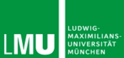 view more open positions at  LMU München