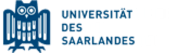 view more open positions at  Universität des Saarlandes