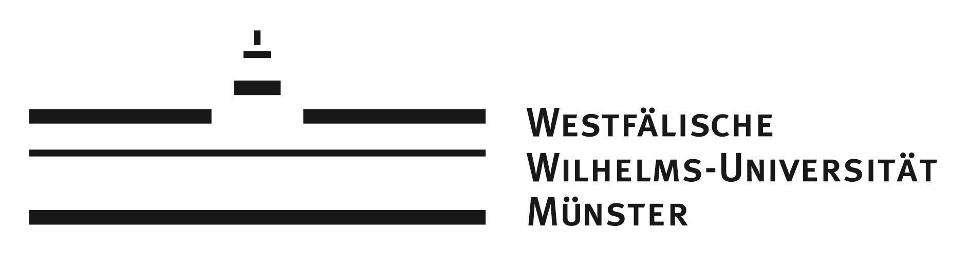 view more open positions at  Westfälische Wilhelms-Universität Münster