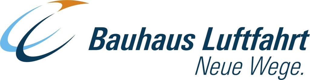 view more open positions at  Bauhaus Luftfahrt e.V.