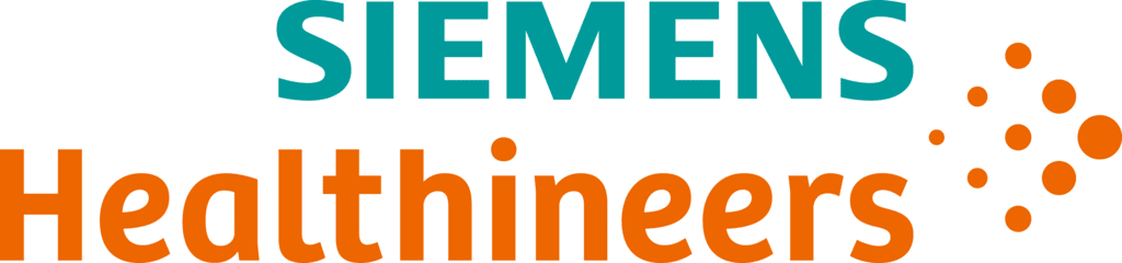 view more open positions at  Siemens Healthcare GmbH