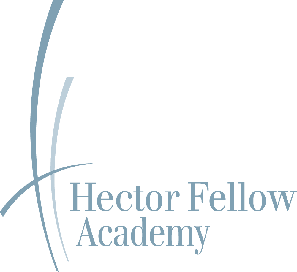 view more open positions at  Hector Fellow Academy gGmbH