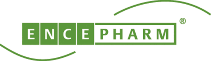 view more open positions at  Encepharm