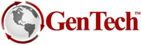view more open positions at  GenTech Scientific Inc