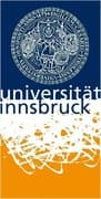 view more open positions at  University of Innsbruck