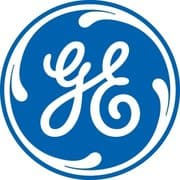view more open positions at GE Germany