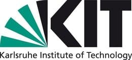 view more open positions at  Karlsruhe Institute of Technology (KIT)