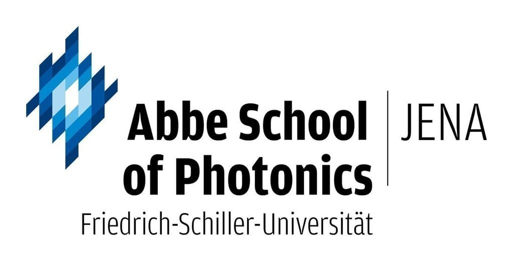 view more open positions at  Friedrich Schiller University Jena