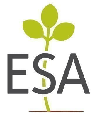 view more open positions at  European Seed Association (ESA)