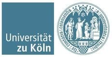 view more open positions at  Universität zu Köln