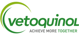 view more open positions at  Vétoquinol GmbH