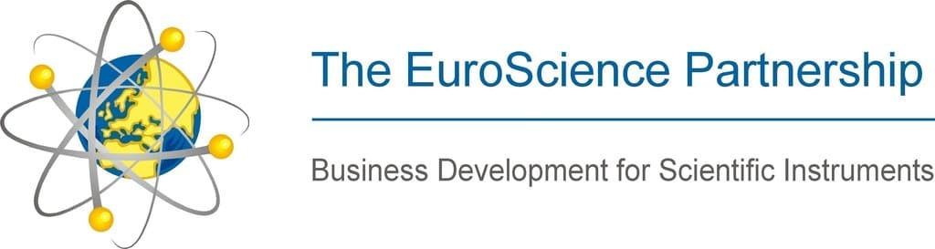 view more open positions at  The EuroScience Partnership